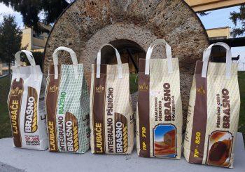 Proizvodnja Mlina i pekare Ljubače Tuzla radi svojim punim kapacitetom