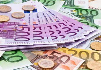 UPRAVNI ODBOR MMF-a ODLUČIO: BiH za borbu protiv epidemije 330 miliona evra