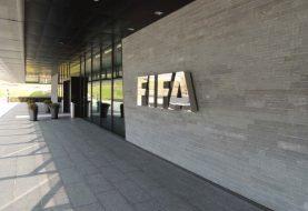 REVOLUCIONARNA PROMJENA: FIFA dozvolila igračima da mijenjaju reprezentacije