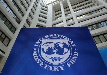 JOŠ NEMA DOGOVORA OKO RASPODJELE: MMF doznačio 330 miliona evra iz novog aranžmana