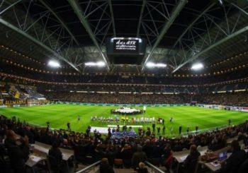 ŠVEDSKA: Fudbalsko prvenstvo startuje 14. juna, igraće se pred publikom