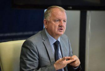 ŠKREBIĆ: Inspektori vrše temeljne provjere formiranja cijena, bilo i onih koji nisu ispoštovali propisane mjere