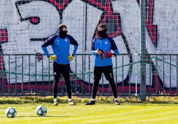 BEZ PUBLIKE: Česi nastavljaju prvenstvo 25. maja