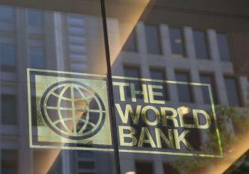Svjetska banka odobrila BiH 66 miliona KM