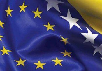 EU: Za BiH planirano 250 miliona evra
