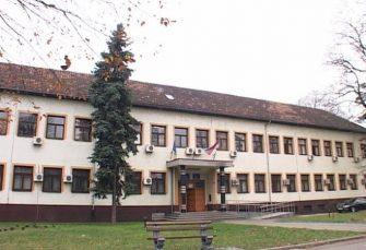DONACIJA: Opština Teslić očekuje pet miliona maraka od Češke za projekat vodsnabdijevanja