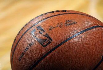 NBA: Plej-of moguć u Diznilendu na Floridi