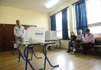 Odgođeni lokalni izbori u BiH
