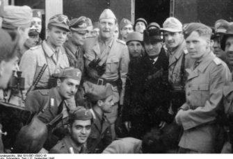 Hitlerov tjelohranitelj: Ja sam ubio Nikolu Teslu po ličnom naređenju Adolfa Hitlera