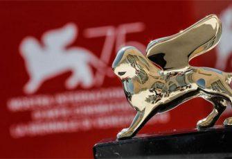 BEZ ODGAĐANJA: Filmski festival u Veneciji od 2. do 12. septembra