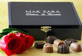 Mak Zara realizovala svoj prvi izvoz u Holandiju