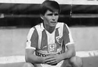 IZGUBIO BITKU S TEŠKOM BOLEŠĆU: Preminuo Marko Elsner, bivši reprezentativac Jugoslavije