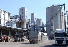 POKRENUTA PROCEDURA: Šećerana kod Kozarske Dubice ide u stečaj, ništa od privatizacije