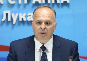 """STANIĆ (SDS): """"Gama stanice"""" za praćenje radioaktivnog zračenja u Srpskoj ne rade već godinu dana"""