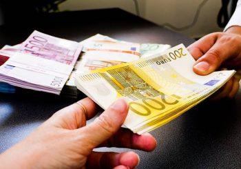 BRISEL IH PRIMIO U ERM-2: Hrvatska i Bugarska prelaze na evro od 2023.
