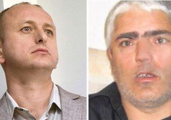 SVJEDOČENJE POLICIJI: Milan Knežević o saznanju da se na njega sprema atentat