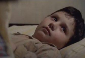 """EVO KAKO DANAS IZGLEDA MALIK: Gdje je i šta radi dječak iz filma """"Otac na službenom putu""""? (FOTO, VIDEO)"""