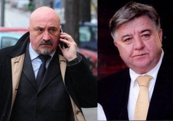 PONOĆNI NAPAD: Huligani pretukli advokata i sudiju u centru Beograda