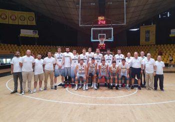 NE GUBE VRIJEME: Albanija i Kosovo planiraju od jeseni zajedničku košarkašku ligu