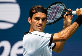 Federer najplaćeniji sportista na svijetu