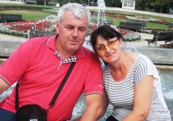 RAD NA ODREĐENO, PA OTKAZ: Teško oboljela Slobodanka Todorić dobila sudski spor sa poslodavcem