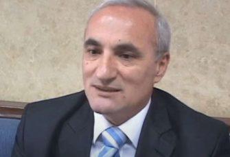 MUKE TARZANOVE: Odbačeni funkcioner DPS u misiji popravljanja srpsko-crnogorskih odnosa