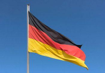 Veruje li nemački ambasador u Beogradu da se može šaliti sa Srbima?