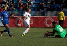 POBJEDA NAD RADNIKOM: I Partizan se plasirao u polufinale Kupa