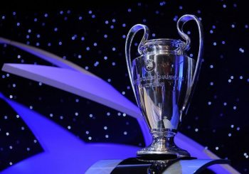 LIGA ŠAMPIONA: Osam klubova na završnici u Lisabonu od 12. do 23. avgusta