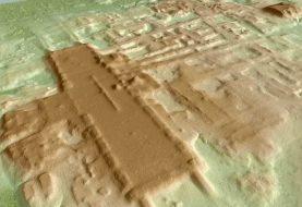 MEKSIKO: Arheolozi otkrili građevinu Maja, do sada najveću i najstariju