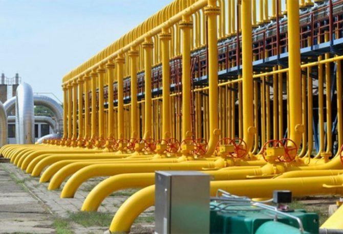 """NE ODUSTAJU: Amerika ima novi plan za zaustavljanje ruskog gasovoda """"Sjeverni tok 2"""""""