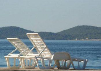 KRIZA: Dvije trećine iznajmljivača smještaja na Hrvatskom primorju nisu prodali nijedno noćenje
