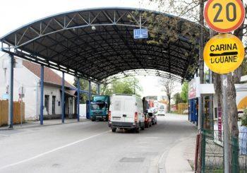 RADMAN: Hrvatska će omekšati mjere za građane BiH