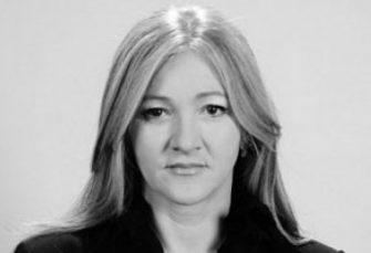 BIJELJINA: Sahranjena novinarka Željka Spremo