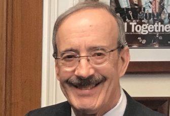 IZGUBIO NA IZBORIMA: Glavni albanski lobista nije više u Kongresu SAD
