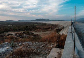 ESKALACIJA SPORA: Egipat i Sudan burno negoduju zbog etiopske brane na Nilu