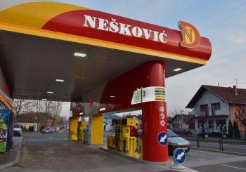 PROFITABILNA SEZONA: Koje naftne kompanije u BiH najviše zarađuju?