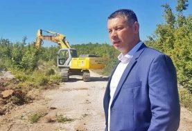 """Propao Nešićev plan da """"Puteve"""" zaduži za 200 miliona"""