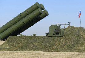 IZ RUSIJE S LJUBAVLJU: Vojnotehnička saradnja za jači sistem odbrane