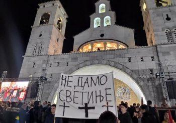 """Pismo bivše ambasadorke Crne Gore: """"Glasala sam za nezavisnu državu, ali se osjećam poraženo i idem na litije"""""""