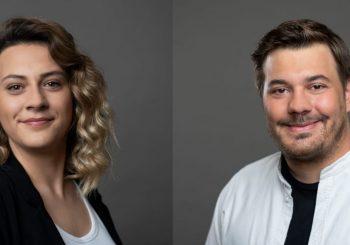 Izbori u Beču: Dvoje Srba kao sigurni prolaznici za SPOE Favoriten