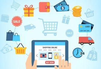 Cvjeta online trgovina u Srpskoj