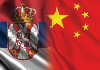 Kome i zašto smeta bratski zagrljaj Kine?