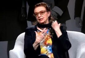 U 83. GODINI: Preminula Lidija Pilipenko, poznata balerina i koreograf