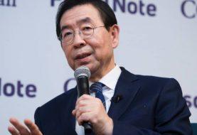JUŽNA KOREJA: Gradonačelnik Seula i nesuđeni predsjednički kandidat pronađen mrtav