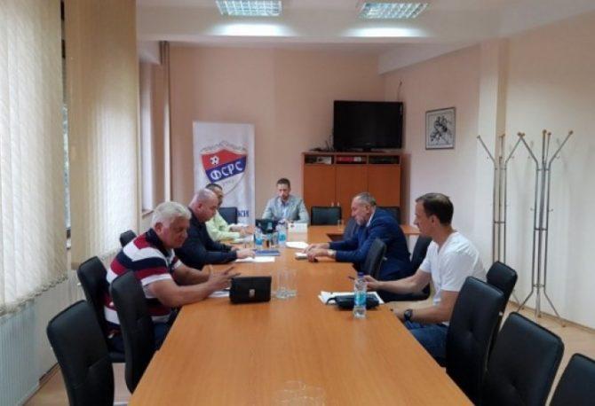 ŠAMPIONAT POČINJE 8. AVGUSTA: Prva liga RS od naredne sezone sa 16 klubova