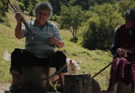 Tri srpska filma nagrađena na festivalu u Los Anđelesu