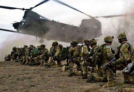 KOSOVO: Američki vojnik poginuo u misterioznom incidentu