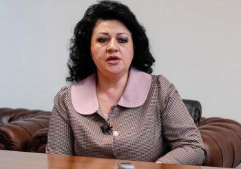 MILICA MARKOVIĆ: Nema investicija vrijednih 900 miliona KM koje je pominjao prethodni direktor FIPA