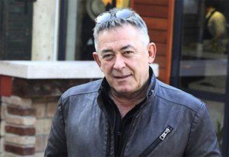 MIMA KARADŽIĆ: Neću više snimati serije i filmove u Crnoj Gori